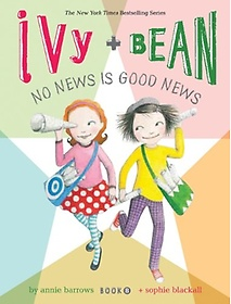 No News is Good News (Paperback)