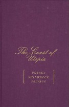 "<font title=""The Coast of Utopia: Voyage, Shipwreck, Salvage (Hardcover) "">The Coast of Utopia: Voyage, Shipwreck, ...</font>"