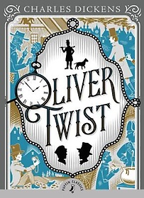 "<font title=""Oliver Twist (Paperback/ Reissue Edition)"">Oliver Twist (Paperback/ Reissue Edition...</font>"