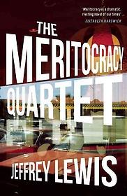 The Meritocracy Quartet (Paperback)