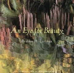An Eye for Beauty (Hardcover)