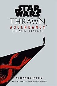 Star Wars: Thrawn Ascendancy (Hardcover)