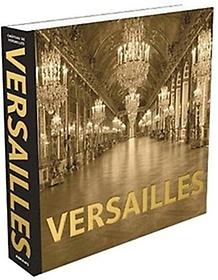 Versailles (Hardcover)
