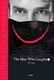 웃는 남자 3 (영문판)