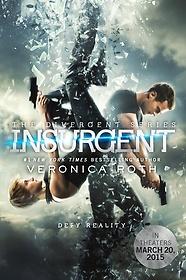 "<font title=""Insurgent (Paperback/ Movie Tie-In Edition)"">Insurgent (Paperback/ Movie Tie-In Editi...</font>"