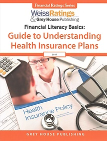 "<font title=""Financial Literacy Basics 2017 (Paperback)"">Financial Literacy Basics 2017 (Paperbac...</font>"