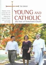 Young And Catholic (Paperback)