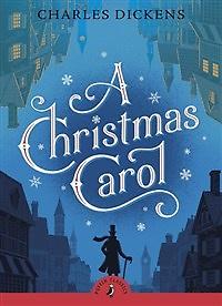 "<font title=""A Christmas Carol (Paperback/ Reprint Edition)"">A Christmas Carol (Paperback/ Reprint Ed...</font>"