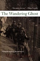 The Wandering Ghost (Hardcover)