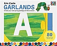 Eric Carle Garlands (Other)