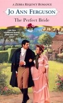 The Perfect Bride (Paperback)