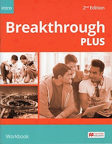 "<font title=""Breakthrough Plus 2nd Ed Intro Workbook (Paperback)"">Breakthrough Plus 2nd Ed Intro Workbook ...</font>"