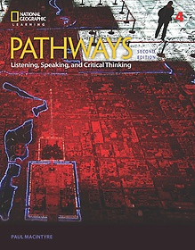 """<font title=""""Pathways 4 : Student book (Paperback/ 2nd Ed.)"""">Pathways 4 : Student book (Paperback/ 2n...</font>"""