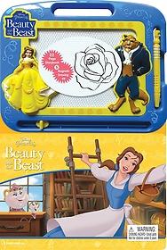 "<font title=""Disney Beauty and the Beast Learning Series (Board book)"">Disney Beauty and the Beast Learning Ser...</font>"