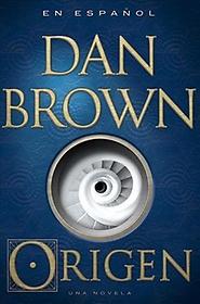 Origin (Hardcover) - Spanish Edition