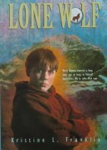 Lone Wolf (Paperback / Reprint Edition )