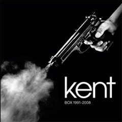 Kent - Kent Box (1991-2008) [Limited Edition]