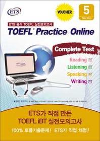 "<font title=""ETS TOEFL Practice Online Vol. 5 Complete test"">ETS TOEFL Practice Online Vol. 5 Complet...</font>"