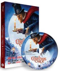 ũ�������� ij�� A Christmas Carol