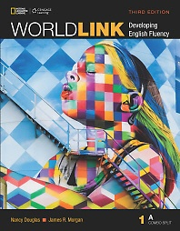 "<font title=""World Link. 1A Developing English Fluency with My World Link Online"">World Link. 1A Developing English Fluenc...</font>"
