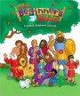 The Beginner\'s Bible (Hardcover) : Timeless Children\'s Stories  /142