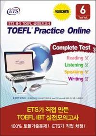 "<font title=""ETS TOEFL Practice Online Vol. 6 Complete test"">ETS TOEFL Practice Online Vol. 6 Complet...</font>"