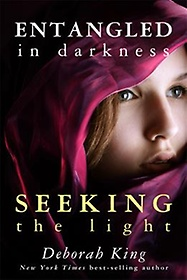 Entangled in Darkness (Paperback)