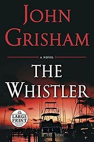 The Whistler (Paperback)
