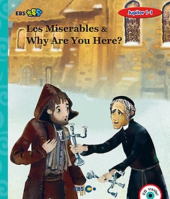 "<font title=""[EBS 초등영어] EBS 초목달 Les Miserables & Why Are You Here? - Jupiter 1-1"">[EBS 초등영어] EBS 초목달 Les Miserables...</font>"