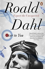 """<font title=""""Expect the Unexpected: Over to You (Paperback)"""">Expect the Unexpected: Over to You (Pape...</font>"""