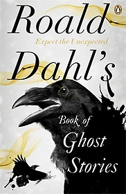 "<font title=""Expect the Unexpected: Roald Dahl"