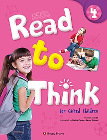 Read to Think 4