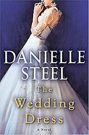 The Wedding Dress (Hardcover)