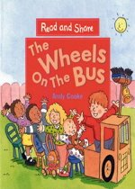 The Wheels on the Bus (Paperback/ 4th Ed.)