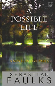 A Possible Life (Library Binding)