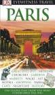 Paris (Hardcover)