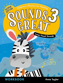 "<font title=""Sounds Great 2nd 3 Workbook (Workbook+Bigbox)"">Sounds Great 2nd 3 Workbook (Workbook+Bi...</font>"
