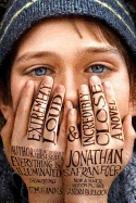 "<font title=""Extremely Loud and Incredibly Close (Paperback/ Movie Ti-in/ 영국판)"">Extremely Loud and Incredibly Close (Pap...</font>"