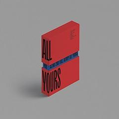 아스트로(ASTRO) 2집 - All Yours [YOU ver.]