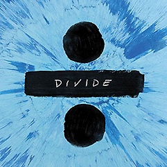 Ed Sheeran - ÷ [180g 2LP]