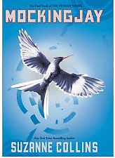 "<font title=""The Hunger Games #3 : Mockingjay (Paperback)"">The Hunger Games #3 : Mockingjay (Paperb...</font>"