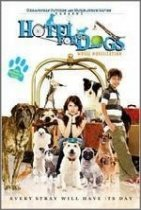 "<font title=""Hotel For Dogs Movie Novelization (Paperback)"">Hotel For Dogs Movie Novelization (Paper...</font>"
