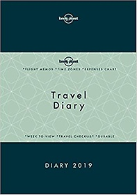 """<font title=""""Lonely Planet"""