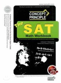 The SAT Math Workbook (2010)