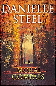 Moral Compass (Hardcover)