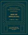 파이썬 기반 강화학습 알고리듬 책표지