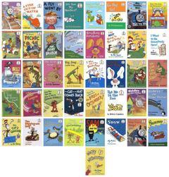 "<font title=""Dr. Seuss 닥터수스 Beginner 시리즈 41종 세트 (Hardcover:41)"">Dr. Seuss 닥터수스 Beginner 시리즈 41종 ...</font>"