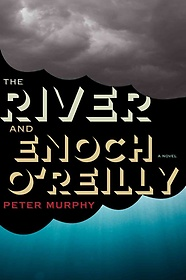 The River and Enoch O