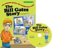 The Bill Gates Story