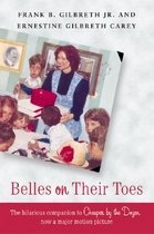 Belles on Their Toes (Paperback)